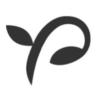SeedInvest logo