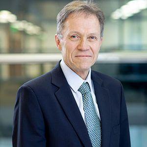 Pekka Kemppainen