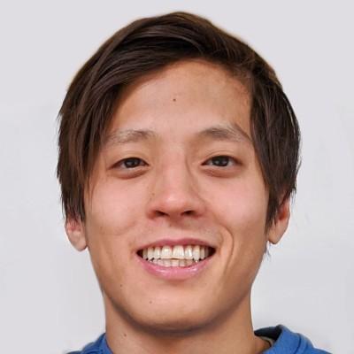 Alex Dao