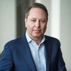 Johan Löf