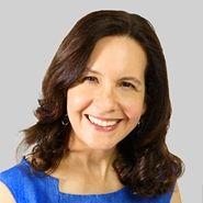 Catherine M. Monte