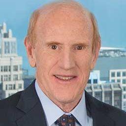 Jay M. Gellert