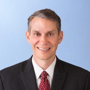 Bryan Hinton