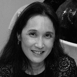 Diane Shoda