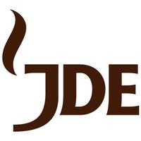 Jacobs Douwe Egberts logo