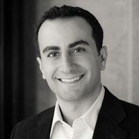 Majed Kheir