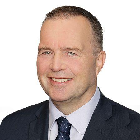 Heinz Lepahe