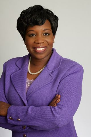 Kimberly Ellison-Taylor joins U.S. Bancorp Board of Directors, U.S. Bank