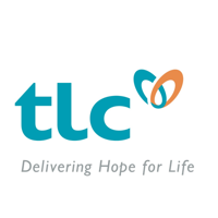TLC Biopharmaceuticals logo