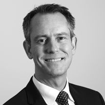 Profile photo of Phil Piers, Chief Financial Officer at British Business Bank