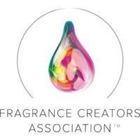 Fragrance Creators logo