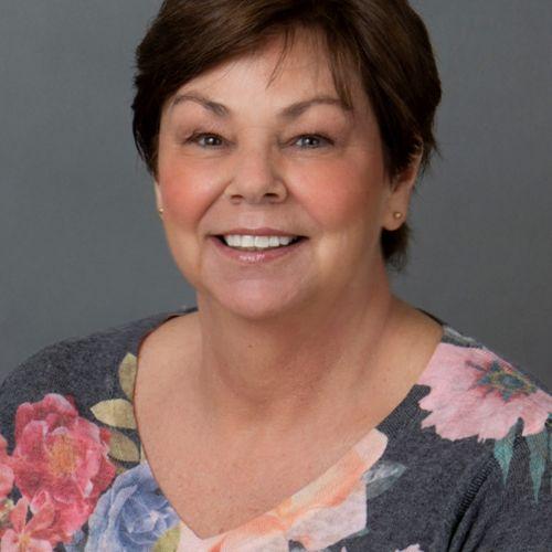 Alison Schneider