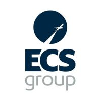 ECS Group SA logo