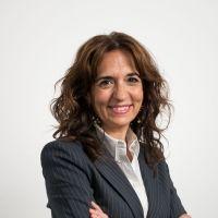 Mariana Ibero