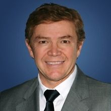 Eric Thépaut