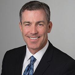 Christopher M. Paulsen