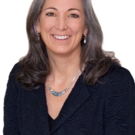 Kathy Fortmann