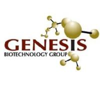 Genesis Biotechnology Group, LLC logo