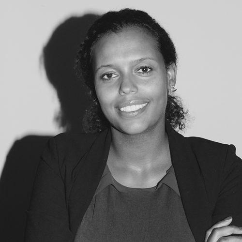 Maria J. Guy