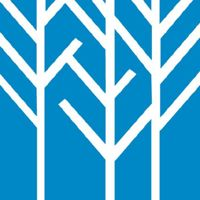 Highwoods Properties logo