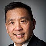 Mark Murata