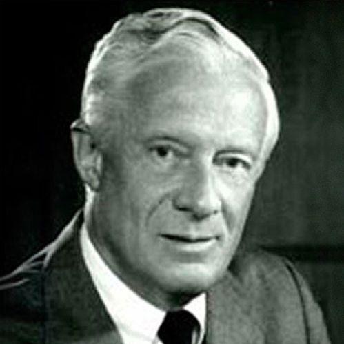 Bill Elfers