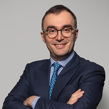 Luigi Sbrozzi