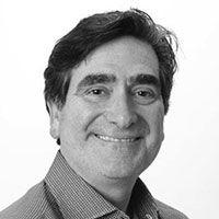 Jim Sortino