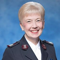 Barbara Howell