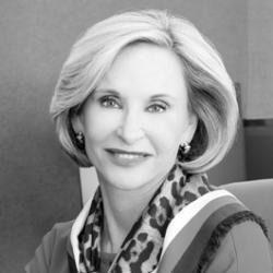 Linda M. Olejko