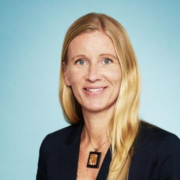 Linda Neckmar