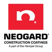 NEOGARD logo