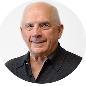 Dennis Semkiw