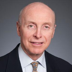 George Tedeschi