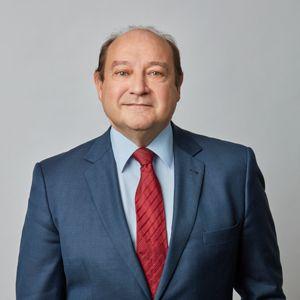Carlos de Benito Álvarez
