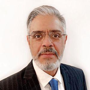 Jose Ramón Pocaterra