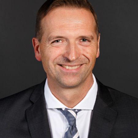 Marko Röder