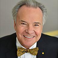 George R. Newkome