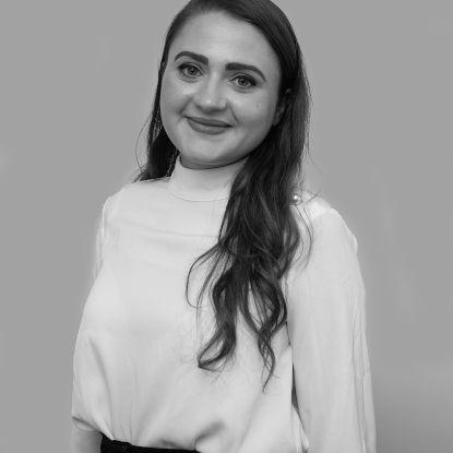 Andreea Ceachir