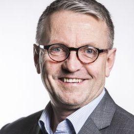 Jan Wahlström