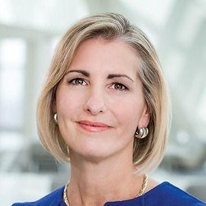 Melissa H. Anderson