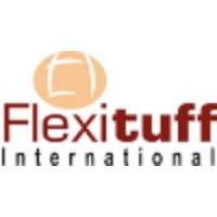 Flexituff International logo