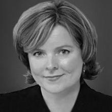 Tanya E. Brady