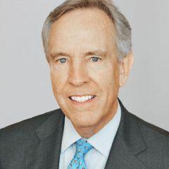 David B. Jones