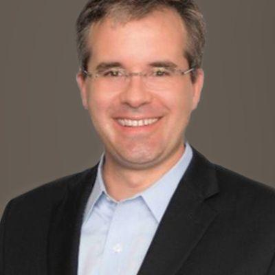 Dan Schipfer