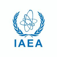 International Atomic Energy Agency logo