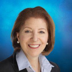 Mary Ellen Schopp