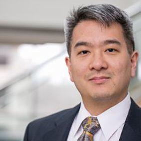 Arvin Yang