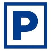 Pybar Mining Services Pty Ltd logo
