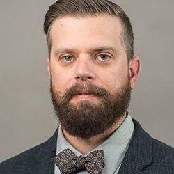 Marc R. Lewin, M.D.